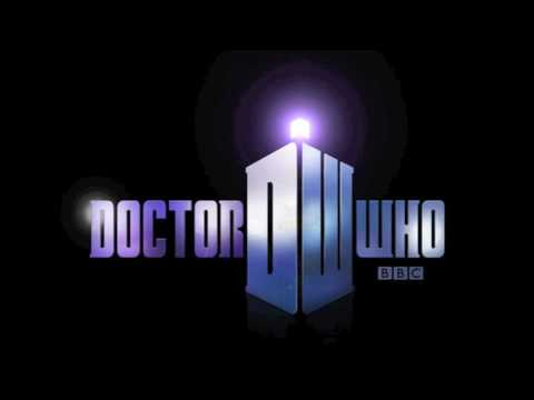 I Am The Doctor (Every Star Every Planet)