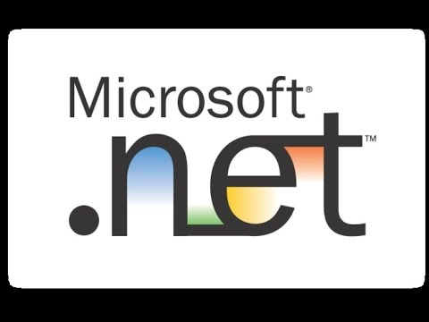 Software Microsoft Net - Fix Issue With.Net Framework 1.1 Update