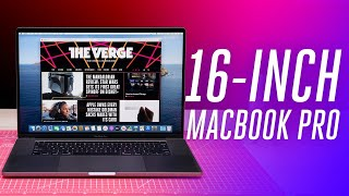 macbook-pro-16-inch-hands-on-with-the-new-keyboard