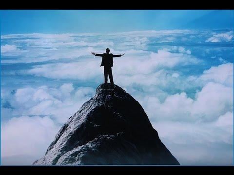 Как стать целеустремлённым человеком?