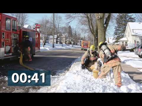 The Importance of Shoveling Out Your Fire Hydrant