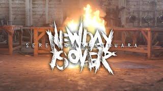 New Day Is Over – Serenada Sandiwara (Official Movie Video)