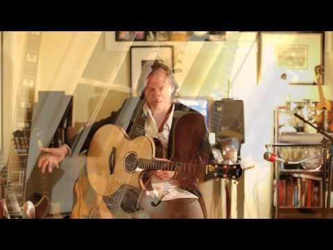 A Video Message from Ellis Paul : New Studio Album & Fan Fundraiser!
