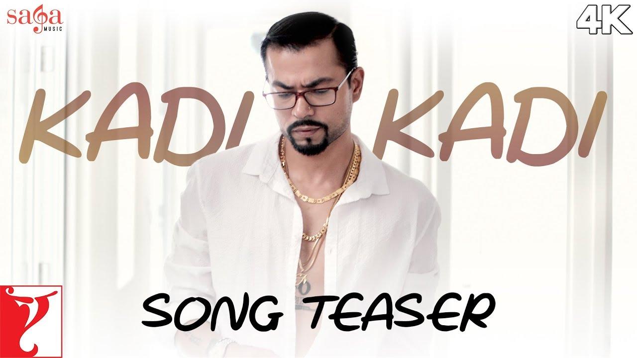 Kadi Kadi Song Teaser   BOHEMIA   New Punjabi Song 2019