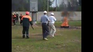 видео Подстанции КТП в Алматы