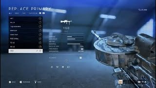 Comparing The New VGO, MG 42 & MG 34 On Battlefield V. Is The Monster VGO The Best Gun In BFV / BF5?