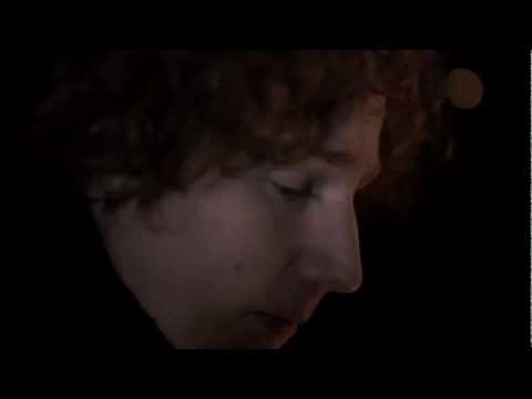 Michael Schulte - You said you'd grow old with me OFFICIAL VIDEO