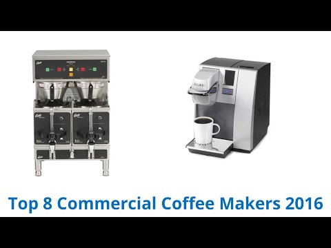 commercial coffee roasting machines uk