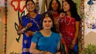 Dekho Dulha (Full Song) Shagun   Sharda Sinha