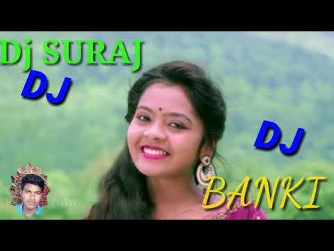 Dj Suraj Banki New Ho Munda Video Songs