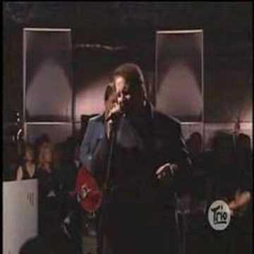 The Mavericks - Tonight The Bottle Let Me Down
