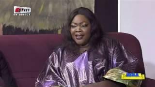 REPLAY - NGONAL - Invitée : NDELLA MADIOR DIOUF - 07 Novembre 2018