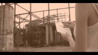 Porcupine Tree-Where we would be