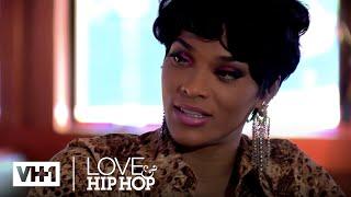 Love & Hip Hop: Atlanta + Season 2 + Episode 2 In 3 Mins + VH1