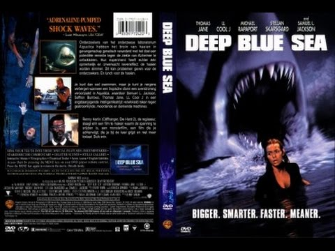 Deep Blue Film