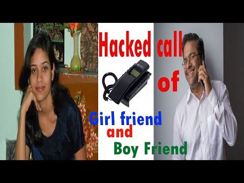 hacked call recording     funny call recording