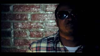 """Meek Mill - """"Where They Do That At"""" f. Young Chris Official Music Video [HD]"""