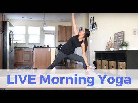 morning-yoga-challenge-(live-recording)