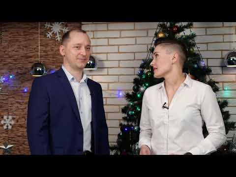 07 Губерния Итоги Иваново 2019