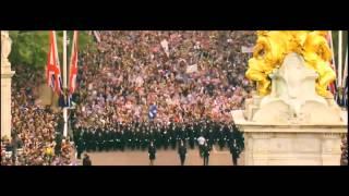 British Monarchist Foundation - The Monarchy