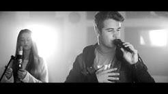 T-ZON - ''WIR BEIDE'' feat. Lili (Akustikversion) prod. by TOPIC