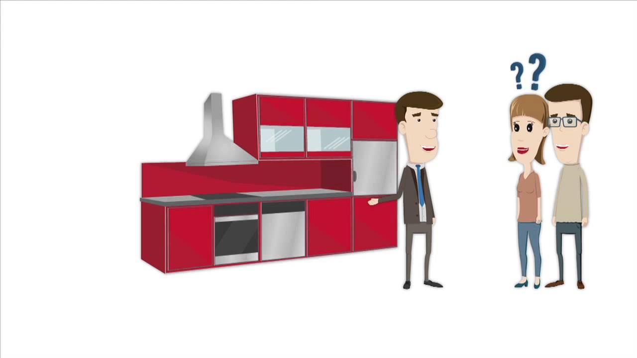 Vorsicht Rabattfallen Beim Kuchenkauf Warum Wir Ihnen So Gunstige