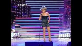 Tina Turner - Whatever You Want [San Remo Festival 1996]