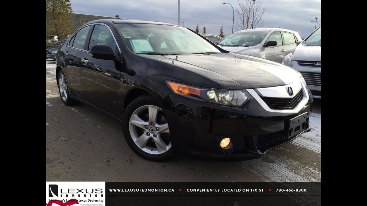 acura city wisconsin sale tsx awesome for new glamours of