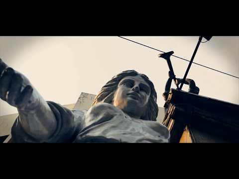 Real Street  BREMEN feat .OG Sin of SAWAKU (Officail Music Video)