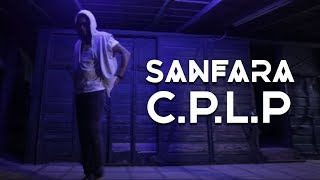 Sanfara - C.P.L.P