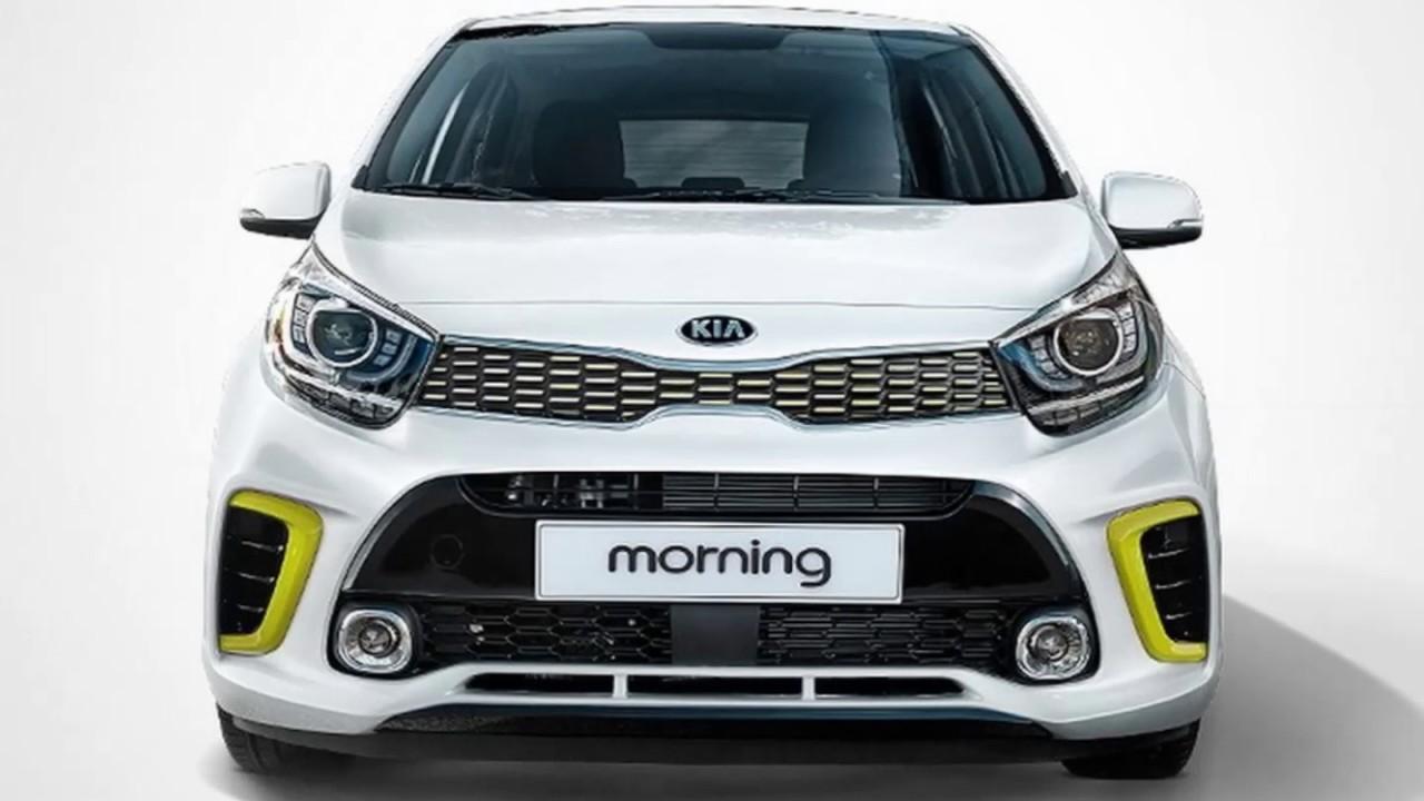 kia morning 2018. exellent morning kia picanto morning  20172018 to kia morning 2018 l