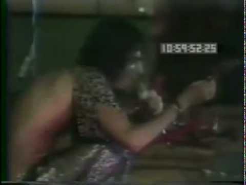 Alice Cooper-Cincinnati Pop Festival June 13 1970.