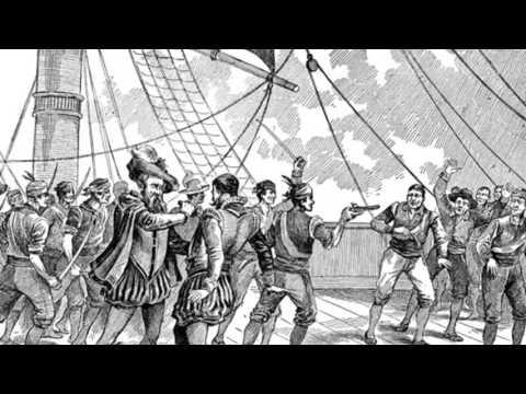 Explorers: Ferdinand Magellan
