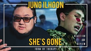 Download lagu Producer Reacts to Jung IlhoonShe s Gone MP3