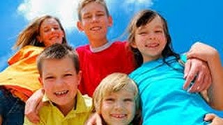 Права и обязанности подростков