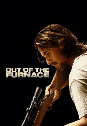 Out of the Furnace - Official Trailer (HD) Christian Bale ...