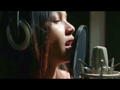 Madagascar Viva Tv et Radio Le chant des 10 ans