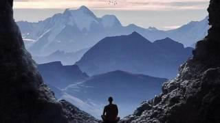 【靜心冥想練習】10分鐘 心中心導引冥想 Heart Center Guided Meditation by Shirley Kuo @ House of Light