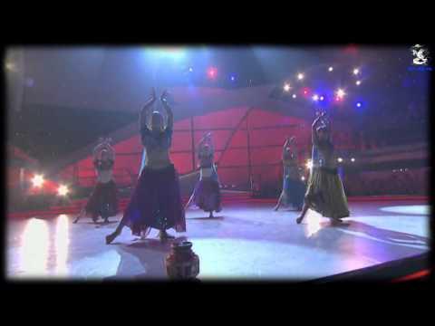 BAILA GAMUDA REMIX KARALA - Bhathiya Santhush 720P HD (((STEREO)))