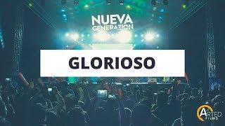 Nueva Generazion - Glorioso - Incomparable Live