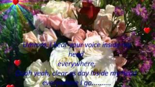 Bright Chimezie - Mama no na obim