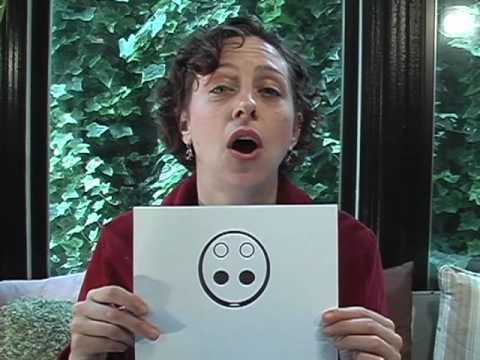 Learn to Read Ocarina Music  Pike Piper