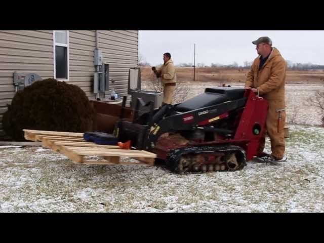 Inside the Install | Standby Generator