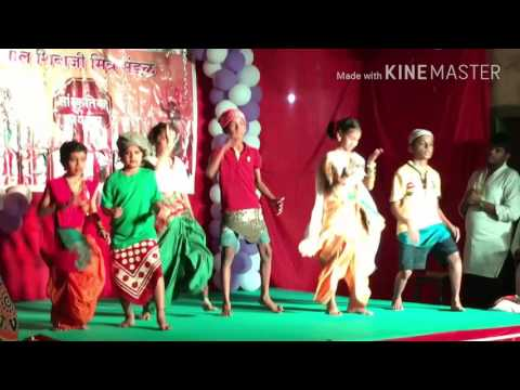 Koli Dance Mix Songs 2017