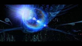 Child of Eden  - Lumi Trailer [NL]