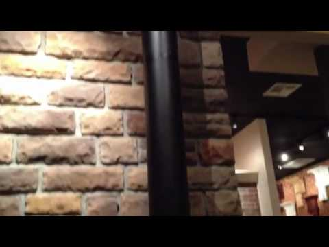 Fireplaces plus manahawkin nj - YouTube