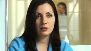 Чем может быть вызвана угроза прерывания беременности на ранних сроках?