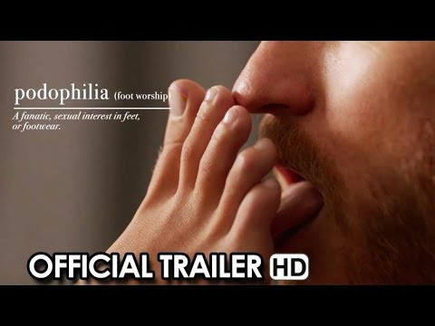 The Little Death Official Trailer (2015) HD
