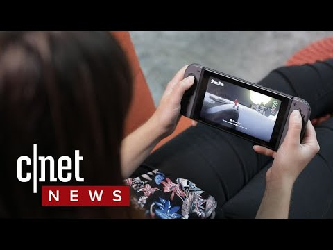 Holiday gifts for fitness, food and photos (CNET News)