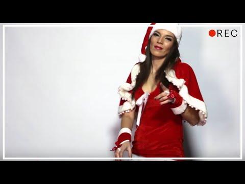 DJ Lady Style - Merry Christmas 2016